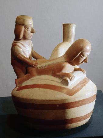 https://imgc.artprintimages.com/img/print/mochica-stirrup-spouted-vessel-depicting-a-copulating-couple-north-coast-of-peru-100-600_u-l-q1fotkl0.jpg?p=0