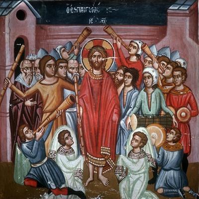 https://imgc.artprintimages.com/img/print/mocking-of-christ-1494_u-l-ppllw90.jpg?p=0
