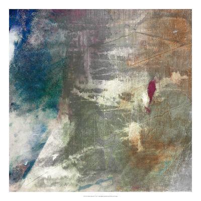Mod Abstract I-Sisa Jasper-Giclee Print