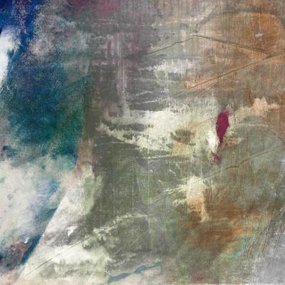https://imgc.artprintimages.com/img/print/mod-abstract-i_u-l-q1ap16n0.jpg?p=0
