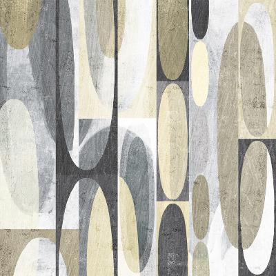 Mod Pods Achroma-Michael Mullan-Art Print
