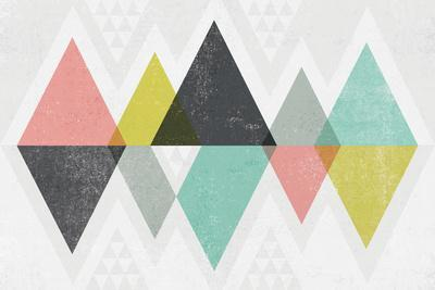 https://imgc.artprintimages.com/img/print/mod-triangles-ii_u-l-q1b1y8d0.jpg?p=0