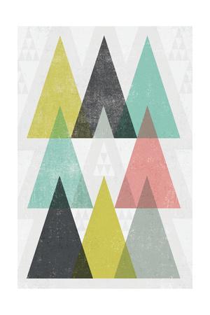 https://imgc.artprintimages.com/img/print/mod-triangles-iv_u-l-q1b26l00.jpg?p=0