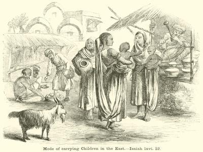 https://imgc.artprintimages.com/img/print/mode-of-carrying-children-in-the-east-isaiah-lxvi-12_u-l-ppw84l0.jpg?p=0