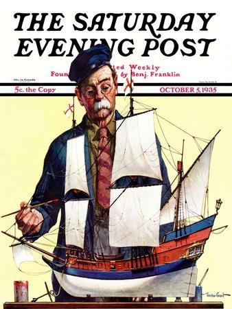 https://imgc.artprintimages.com/img/print/model-ship-saturday-evening-post-cover-october-5-1935_u-l-phwzhx0.jpg?p=0
