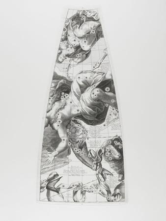 https://imgc.artprintimages.com/img/print/modele-du-globe-celeste-pour-l-annee-1700-par-p-coronelli-le-triangle-le-poisson-le-belier_u-l-pb6c4v0.jpg?p=0