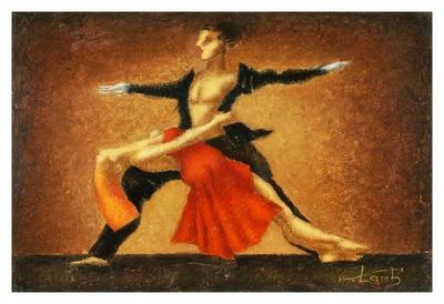 https://imgc.artprintimages.com/img/print/modern-ballet_u-l-f8by1s0.jpg?p=0