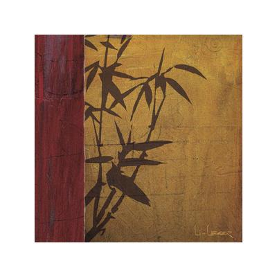 https://imgc.artprintimages.com/img/print/modern-bamboo-i_u-l-f5x0j90.jpg?p=0