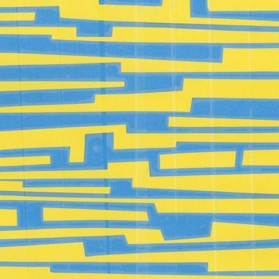 https://imgc.artprintimages.com/img/print/modern-circuit-vii_u-l-q11a9wm0.jpg?p=0