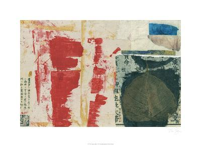Modern Collage I-Elena Ray-Limited Edition