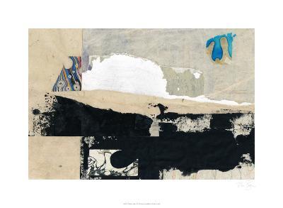 Modern Collage VI-Elena Ray-Limited Edition