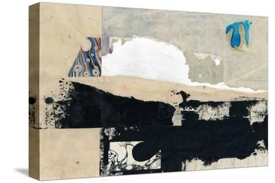 Modern Collage VI-Elena Ray-Stretched Canvas Print