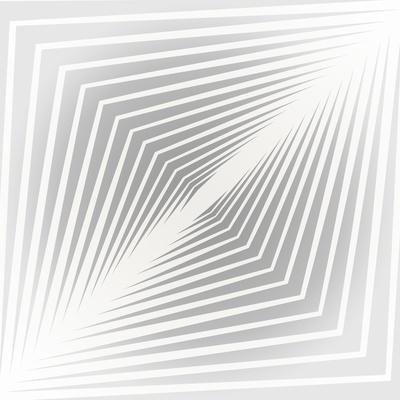 https://imgc.artprintimages.com/img/print/modern-geometrics-a_u-l-pig4xw0.jpg?p=0