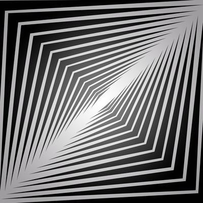 https://imgc.artprintimages.com/img/print/modern-geometrics-b_u-l-pig4yr0.jpg?p=0