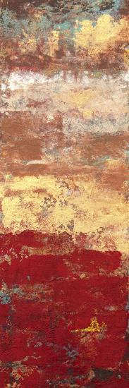 Modern Industrial 3-Hilary Winfield-Giclee Print