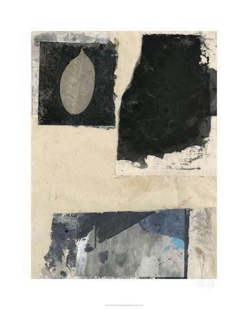 https://imgc.artprintimages.com/img/print/modern-leaf-i_u-l-f8kjkd0.jpg?p=0