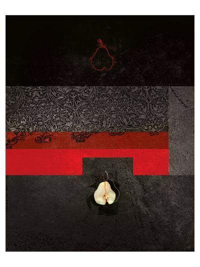Modern Love-Petro Mikelo-Art Print