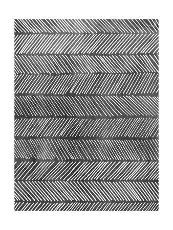 https://imgc.artprintimages.com/img/print/modern-monochrome-i_u-l-q1bjw6r0.jpg?p=0