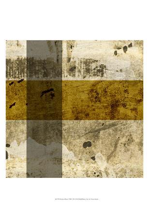 https://imgc.artprintimages.com/img/print/modern-patina-viii_u-l-f5bx550.jpg?p=0