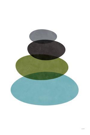 https://imgc.artprintimages.com/img/print/modern-stones_u-l-q1c0y1d0.jpg?p=0