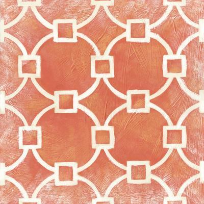 https://imgc.artprintimages.com/img/print/modern-symmetry-viii_u-l-pxn0n10.jpg?p=0