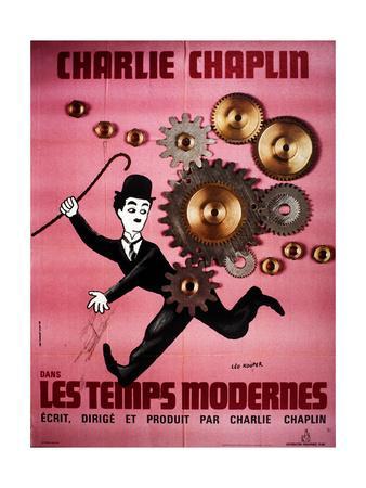 https://imgc.artprintimages.com/img/print/modern-times-charlie-chaplin-1936_u-l-pwgj430.jpg?p=0
