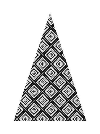 https://imgc.artprintimages.com/img/print/modern-triangle-tree-i_u-l-q1borrc0.jpg?p=0