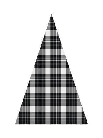 https://imgc.artprintimages.com/img/print/modern-triangle-tree-iii_u-l-q1bori00.jpg?p=0