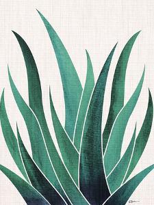 Desert Agave by Modern Tropical