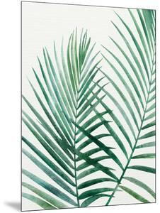 Emerald Palms by Modern Tropical