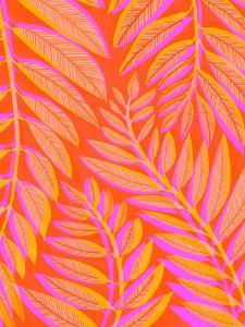 Hot Tropics by Modern Tropical