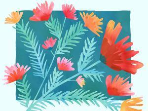 Joy by Modern Tropical