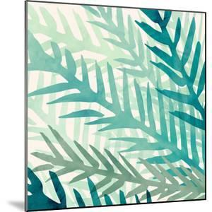 Jungle Flora by Modern Tropical