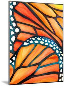 Monarch by Modern Tropical