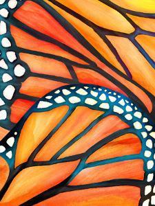 Monarch by Modern Tropical
