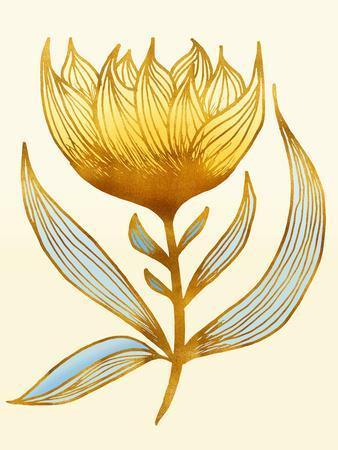 Sunflower Queen