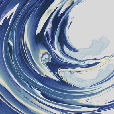 https://imgc.artprintimages.com/img/print/modern-wave_u-l-q1gxhd70.jpg?p=0