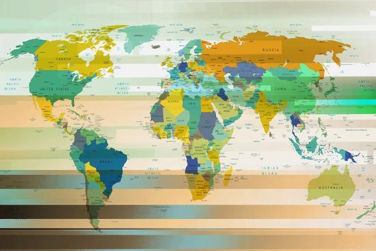 modern-world-map-iii
