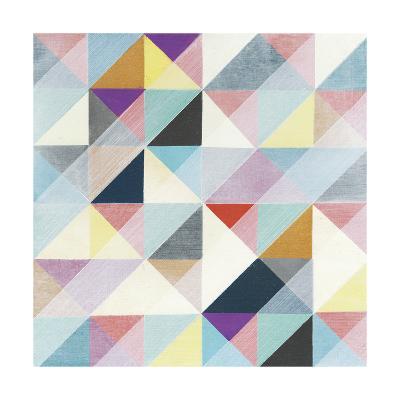 Moderno I-Jodi Fuchs-Art Print