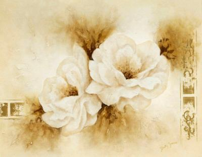 https://imgc.artprintimages.com/img/print/modest-beauty-ii_u-l-f4kxw10.jpg?p=0