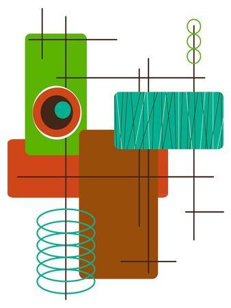 https://imgc.artprintimages.com/img/print/modop-in-green_u-l-q1b5oba0.jpg?p=0