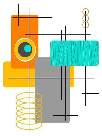 https://imgc.artprintimages.com/img/print/modop-in-orange_u-l-q1b5ofx0.jpg?p=0