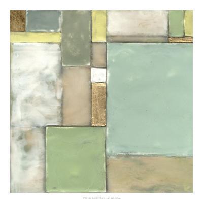 https://imgc.artprintimages.com/img/print/modular-blocks-i_u-l-f8kjpp0.jpg?p=0