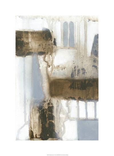 Modular Layout I-Jennifer Goldberger-Limited Edition