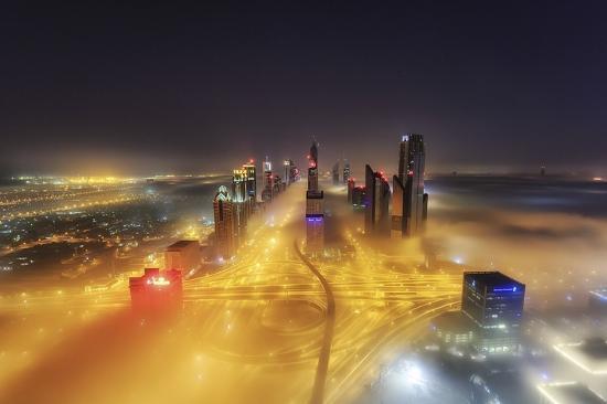 mohammad-rustam-fog-invasion