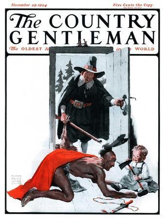 https://imgc.artprintimages.com/img/print/mohawk-indian-playing-with-pilgrim-baby-country-gentleman-cover-november-29-1924_u-l-phwsy10.jpg?p=0
