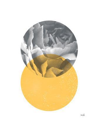 Blossoms I v2