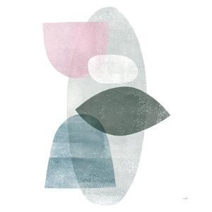 Dream III Sq by Moira Hershey