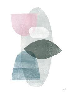 Dream III by Moira Hershey