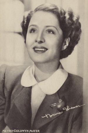 Moira Shearer--Photographic Print